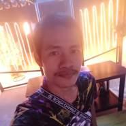 user_um2541's profile photo