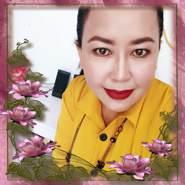 aprillias10's profile photo