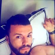 marcelo835682's profile photo