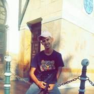 abde278761's profile photo