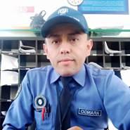 alfredoo273553's profile photo