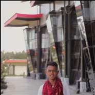 agungwnrto's profile photo