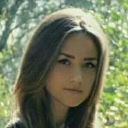 eva6448's profile photo