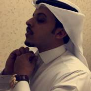 saeeda685756's profile photo