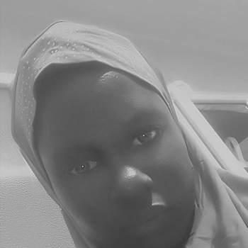 sharon541027_Najran_Single_Female