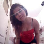kzielinska8318's profile photo