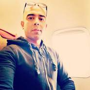 mohammedm2144's profile photo