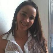 elizangelac59672's profile photo