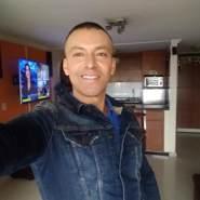 camargoquintero123's profile photo