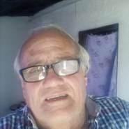 carmeloc356095's profile photo