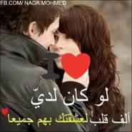 user_ajszo940's profile photo