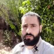 ahmedk681371's profile photo