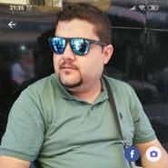 user_pdig82053's profile photo