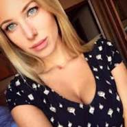 jessica501267's profile photo
