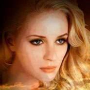 rosa708's profile photo