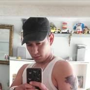 criesa3hijos's profile photo