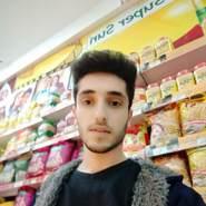 turank469875's profile photo