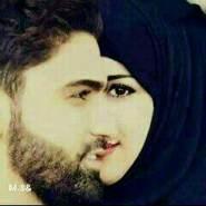 aboaloafa_m's profile photo