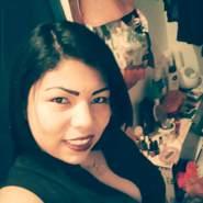 danais266289's profile photo