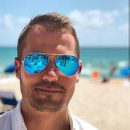 johnfeagins76's profile photo