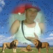 gabriel809638's profile photo