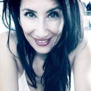 angec49's profile photo