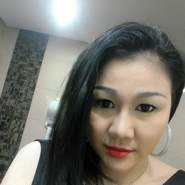 tanawant661020's profile photo