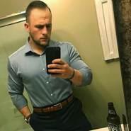 travis_scott01's profile photo