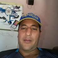 sebastians148662's profile photo