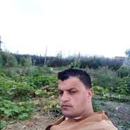 hichama938513's profile photo