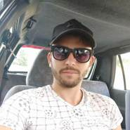 marianm217448's profile photo