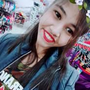 paulamip's profile photo