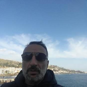 alessandrol784405_Sicilia_Ελεύθερος_Άντρας