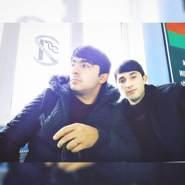 camali37599's profile photo