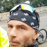 mark575279's profile photo