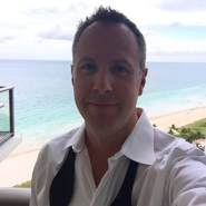 mackw08's profile photo