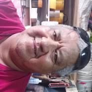 josem7213's profile photo