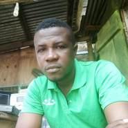 jacobk101's profile photo