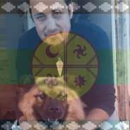 sejon71's profile photo