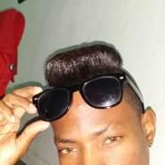 jorgitoelfashion5's profile photo