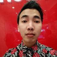 ozio195's profile photo