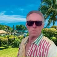 sulejmans's profile photo