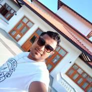 chamarap721211's profile photo