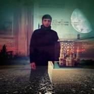 umarn04's profile photo