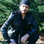 user_demg15268's profile photo