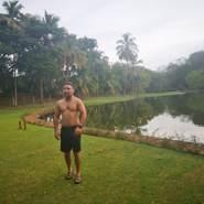 juand90806's profile photo