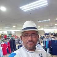 cturcios151209's profile photo