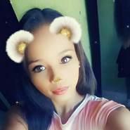 alexitap875346's profile photo