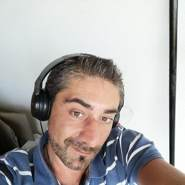 gabm088's profile photo