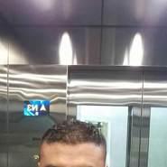 edya897's profile photo